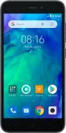 Смартфон Xiaomi Redmi Go 1/8 black