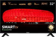 Телевізор Satelit 32H9000ST