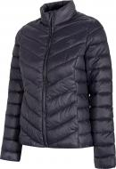 Куртка 4F NOSD4-KUDP300-24S р.XS серый
