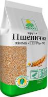 Крупа пшенична Терра озима 700