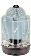 Клітка AnimAll для птахів 33х59 см