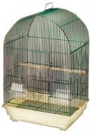 Клітка AnimAll для канарки 47х36х69 см