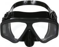 Окуляри для плавання Volna Kacha Black 3202-00