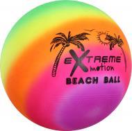 Волейбольний м'яч C02219 р. 9