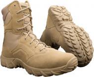 Ботинки туристические Magnum M800162 M800162 песочный