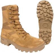 Ботинки туристические Magnum Spartan XTB M801350 р.41 песочный