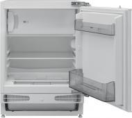 Вбудовуваний холодильник Interline RCS 520 MWZ WA+