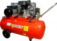 Компресор Forte ZA 65-100