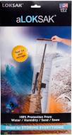 Пакет водонепроникний aLoksak 29,5х121,3 см
