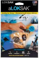 Пакет водонепроникний aLoksak 12х10,2 см