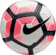 Футбольный мяч Nike Strike р. 4 SC2983-185