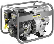 Мотопомпа Karcher WWP 45 1.042-210.0