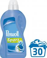 Гель для машинного та ручного прання Perwoll 1,8 л