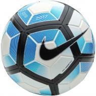 Футбольний м'яч Nike STRIKE р. 4 SC2983-135