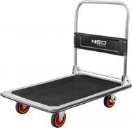 Візок NEO tools транспортувальний до 300 кг. (84-403)