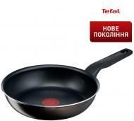 Сковорода XL Intense 24 см C3840453 Tefal