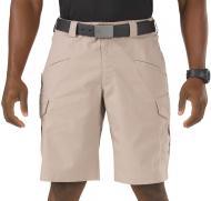 Шорты 5.11 Tactical Stryke Shorts 73327 р. 42 хаки