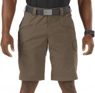 Шорти 5.11 Tactical Stryke Shorts 73327 р. 42. TUNDRA зелений