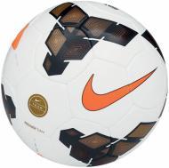 Футбольный мяч  Nike SC2274-177 Premier Team FIFA р. 5