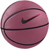 Баскетбольный мяч Nike Swoosh Mini BB0499-660 р. 3