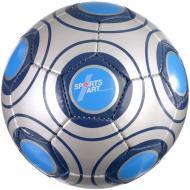 Футбольний м'яч SPORTS ART р. 5 191405-S