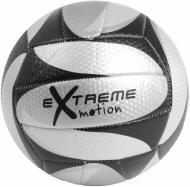 Волейбольний м'яч Extreme Motion Extreme Motion VB0203 PVC р. 5