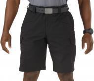 Шорты 5.11 Tactical Stryke Shorts 73327 р. 35 черный