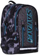 Рюкзак Safari 45x32x17 см 20-141L-1