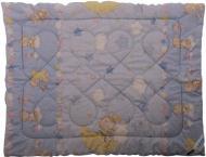 Одеяло детское Wooly с шерстью 110 x 140 Sonex фиолетовый