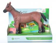 Фигурка NEW CANNA X142 Лошадь