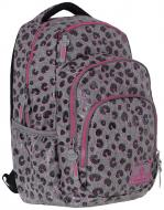 Рюкзак Safari 44x30x16 см 20-144L