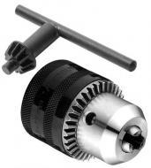 Патрон для дриля Werk 1,5-13 мм М12 х 1.25 WE110016