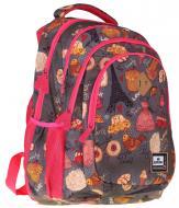 Рюкзак Safari 44x32x21 см 20-147L-2