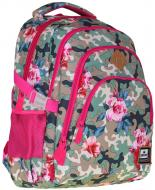 Рюкзак Safari 44x30x17 см 20-149L-2