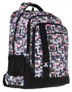 Рюкзак Safari 43x29x20 см 20-153L-2