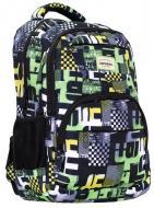 Рюкзак Safari 45x30x18 см 20-111L-1
