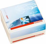 Ароматизатор для сушильних машин Miele Aqua 11997099EU3