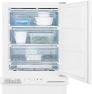 Вбудовувана морозильна камера Electrolux EUN1100FOW
