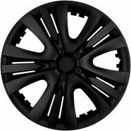 Ковпак для коліс чорний 13