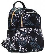 Рюкзак Safari 32x24,5x15 см 20-177S-1