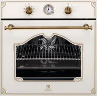 Духовой шкаф Electrolux OPEB 2520 V