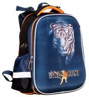 Ранець шкільний CLASS Tiger 39x28x21 см 2026
