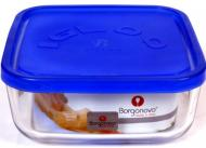 Контейнер для холодильника Igloo Quadro 18.5 1,8 л Borgonovo