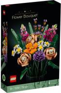 Конструктор LEGO Botanical Букет 10280