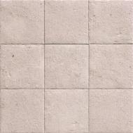 Плитка Mainzu Bali Stone 20x20