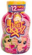 Кукла Hairdooz 1 сезон W2