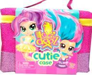 Кукольный набор Hairdooz Salondooz Cutie Case