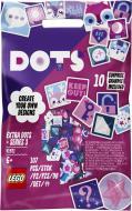 Конструктор LEGO Dots Додаткові точки DOTS - серія 3 41921