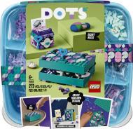 Конструктор LEGO DOTS Секретні коробочки 41925