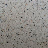 Стільниця LuxeForm L705 2100x600x28 мм кам'яна крихта